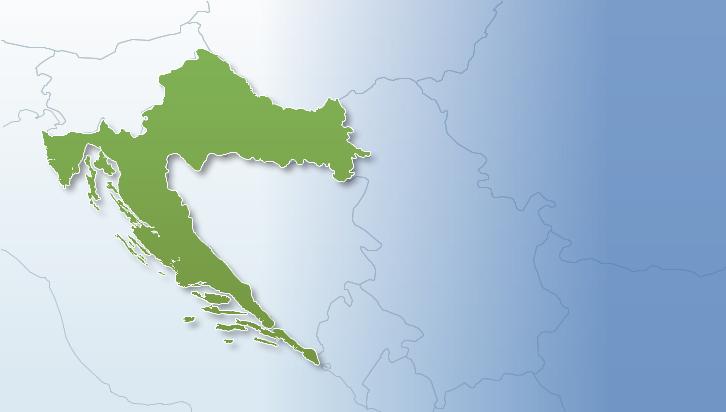 Vreme Hrvatska Vremenska Prognoza Za Hrvatska Freemeteors